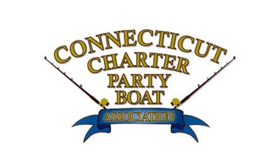 Connecticut Charter and Party Boat Association